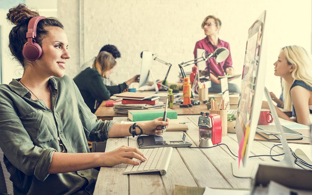 Qu'est-ce que le community management?