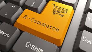 Les 8 raisons de créer un site e-commerce en 2021